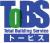 トータルビルサービス株式会社